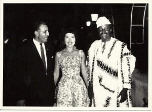 peter-and-winnie-hazou-1961