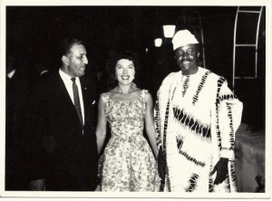 peter-and-winnie-hazou-1961