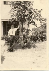 peter-hazou-congo-1961