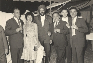 sept-1961-congo-cocktail-party-2