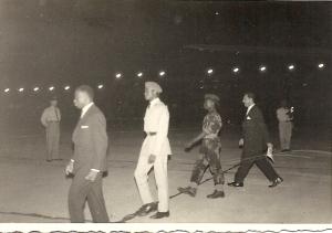sept-1961-cyrille-adoula-peter-hazou-congo